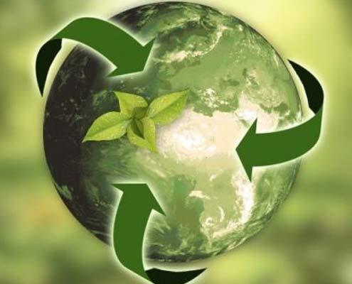 ecoambiente consulenza ambientale