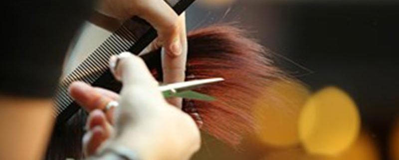 Rifiuti speciali di parrucchieri e barbieri