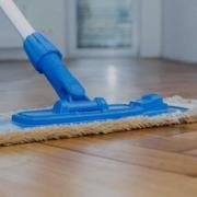 come rendere i pavimenti lucidi