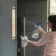 Coronavirus: come difendere la casa dalla contaminazione