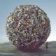 Smaltire i rifiuti edili